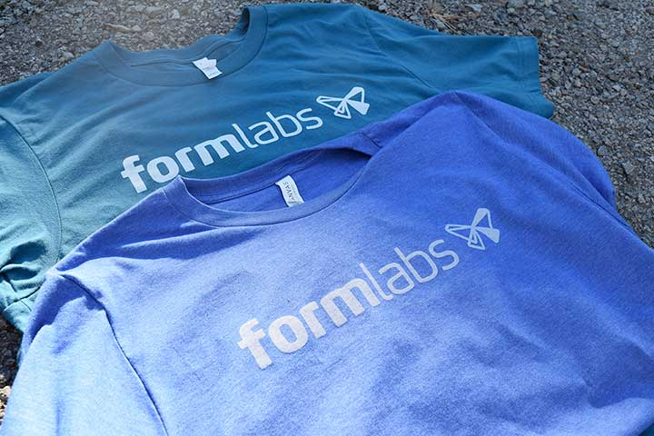 Custom T-Shirts: Screen Printing Pittsburgh » Kaules Screen Works  the header image