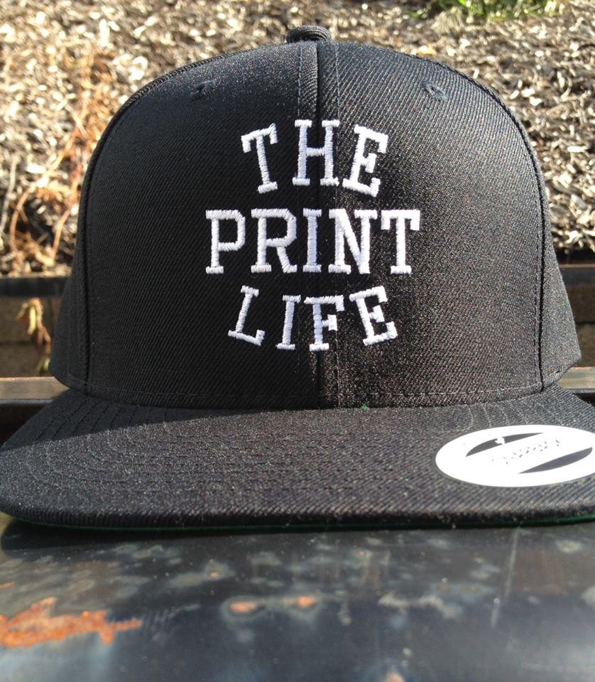 Embroidery custom t shirts screen printing pittsburgh for Custom t shirt printing pittsburgh